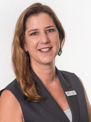 Helen Lee
